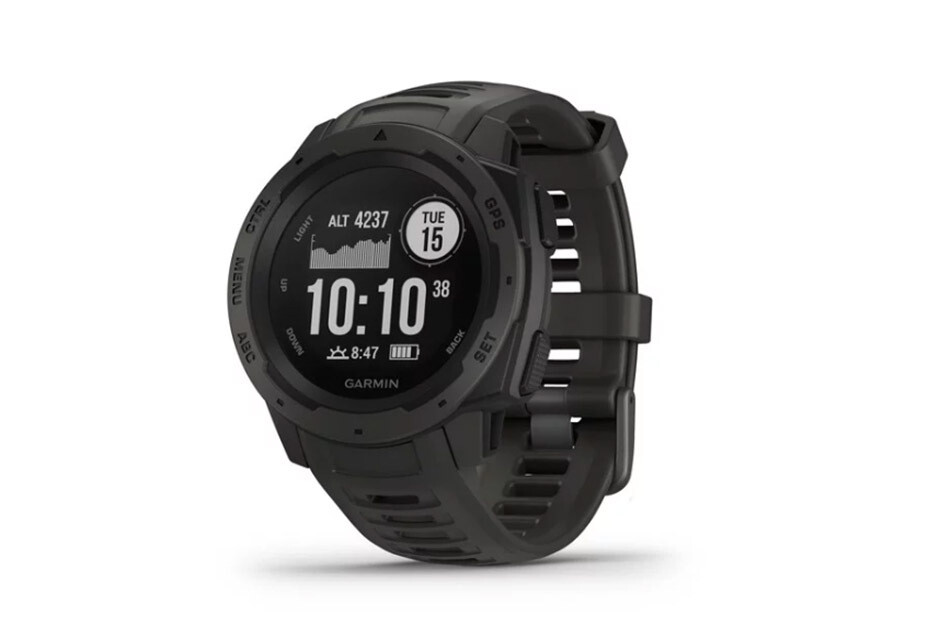 Best Garmin smartwatches 2019: Fenix, Forerrunner, Vivo series, and all the differences