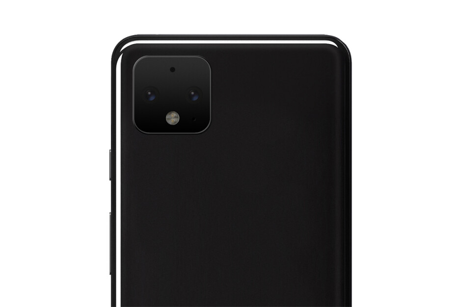Pixel 4 wish list: what we want to see from Google's next-gen Android flagships