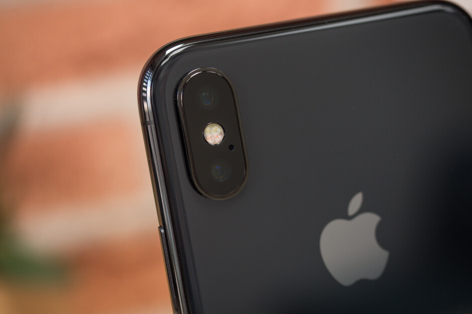 The iPhone X - What to expect from Apple's September 10 event: iPhone, Apple Watch, iPad, more