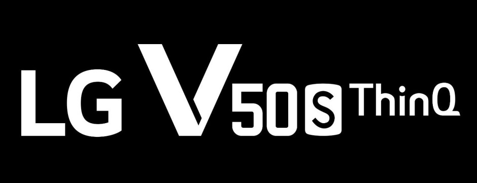 The LG V50s ThinQ could be a cheaper version of the regular V50