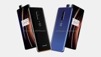 OnePlus-7T-Pro-leak-02