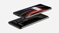 OnePlus-7T-Pro-leak-04