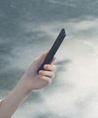 Sony-Xperia2