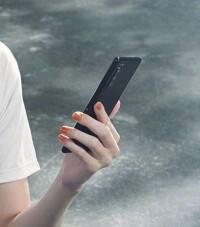 Sony-Xperia3