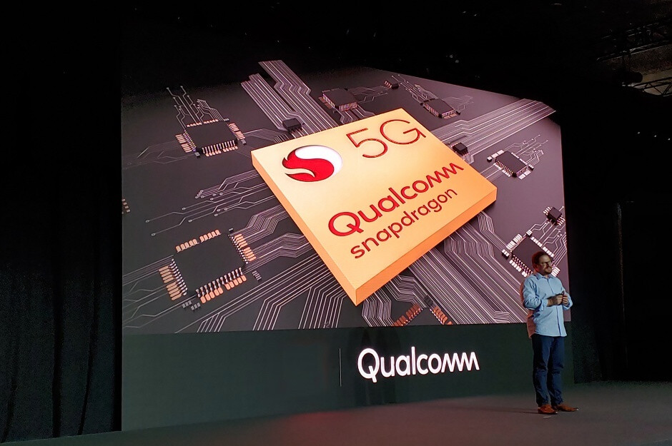With a 5G modem and a top-notch Qualcomm SoC, the A90 can't come cheap - Samsung's lower-cost 5G phone breaks cover in leaked promo videos and retail box