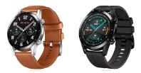 Huawei-Watch-GT-2-2