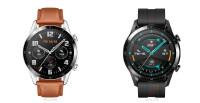 Huawei-Watch-GT-2-3
