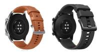 Huawei-Watch-GT-2-4