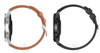 Huawei-Watch-GT-2-1
