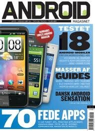 Apple has barred Mediaprovider from offering an app on the App Store based on this magazine