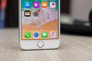 Apple iPhone SE successor based on iPhone 8 to arrive next