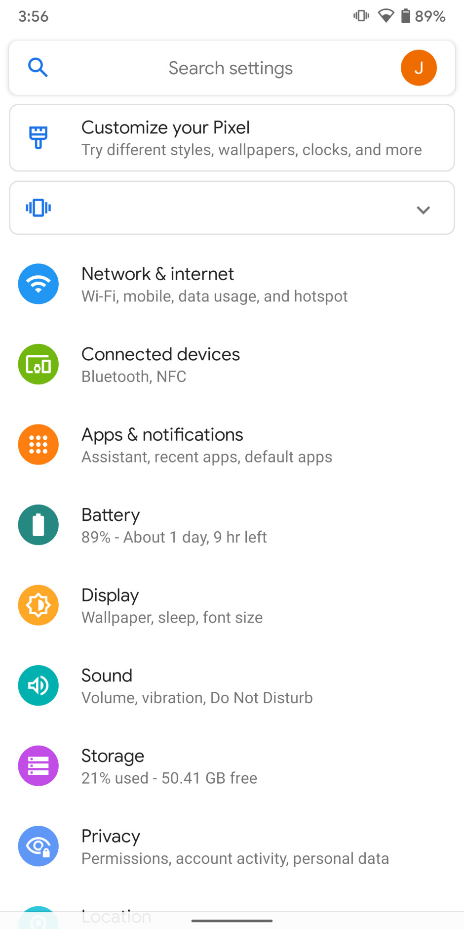 Android 10 review: All the new features and functionalities