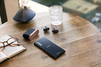 Sony Xperia 5 vs Xperia 1: care sunt diferențele?