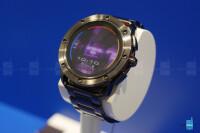diesel-on-axial-watch-2