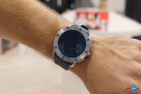 diesel-on-axial-watch-3