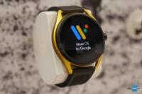 emporio-armani-smartwatch-3-1