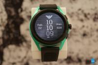 emporio-armani-smartwatch-3-2