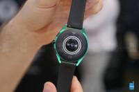 emporio-armani-smartwatch-3-3