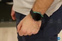 emporio-armani-smartwatch-3-4