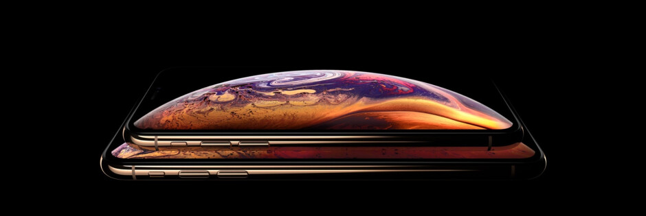 The Apple iPhone XS and iPhone XS Max require more factory workers to build than the iPhone X - Apple and Foxconn broke Chinese labor law says advocacy group