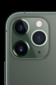 iphone-11-pro-triple-camera-focused