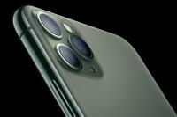 iphone-11-pro-back