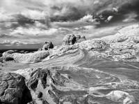 AppleiPhone-11-ProSmart-HDR-Landscape091019