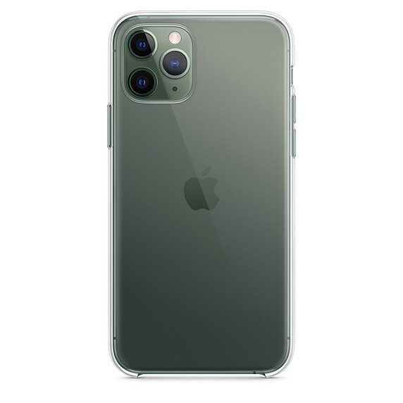 Amazon and Best Buy deal has all iPhone 11 cases at 40% off Apple's price