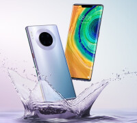 Huawei-Mate-30-Pro