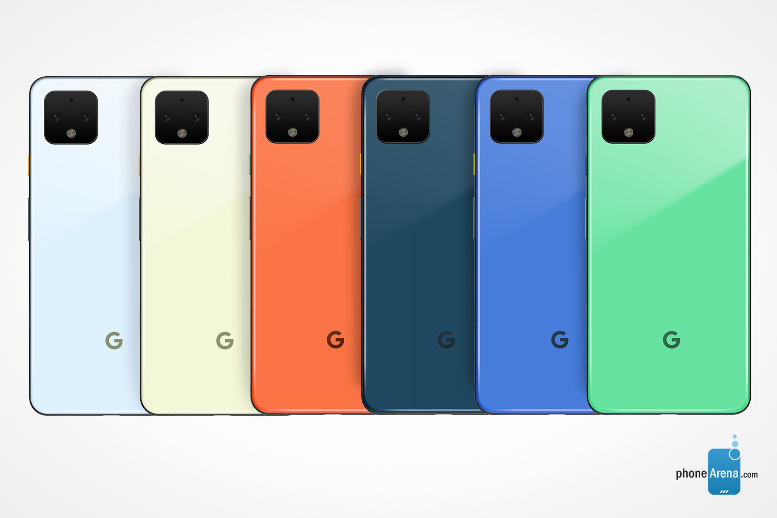 How Much Is Google Pixel 5