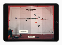 Appleapple-arcadeoverland-2091619