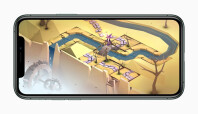 Appleapple-arcadethe-enchanted-world-2091619