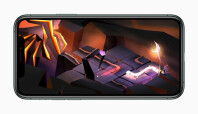 Appleapple-arcadethe-enchanted-world-3091619
