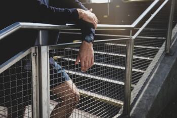 هواوي تكشف مواصفات ساعة Watch GT وتلفزيون Vision