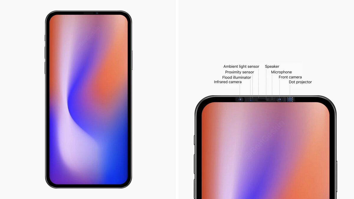 Apple Warns iPhone 11 Owners Against Using Third-Party Displays