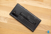 Samsung-Galaxy-Note-10-Rugged-Protective-Cover-3