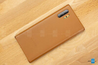 Samsung-Galaxy-Note-10-Leather-Back-Cover-2