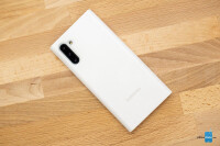 Samsung-Galaxy-Note-10-S-View-Flip-Cover-1