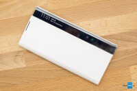 Samsung-Galaxy-Note-10-S-View-Flip-Cover-2