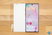 Samsung-Galaxy-Note-10-S-View-Flip-Cover-3