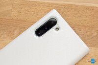Samsung-Galaxy-Note-10-S-View-Flip-Cover-4