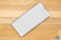 Galaxy-Note-10-LED-Wallet-Cover-Case-1