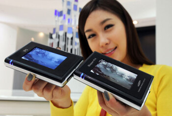 Samsung outs Super PLS LCD, better and cheaper to produce than current LCDs