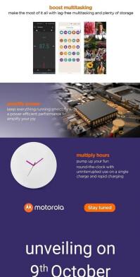 Motorola-One-Macro-set-to-launch-on-9th-October-in-India-2-696x1367.jpg