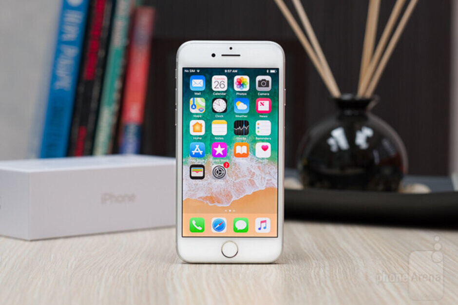 The Apple iPhone SE 2 is coming next year: Here's what you need to know