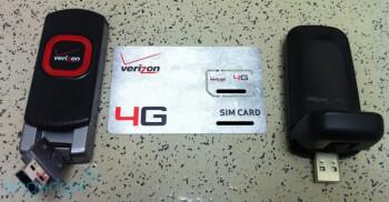 The LG VL600 and Pantech UML290