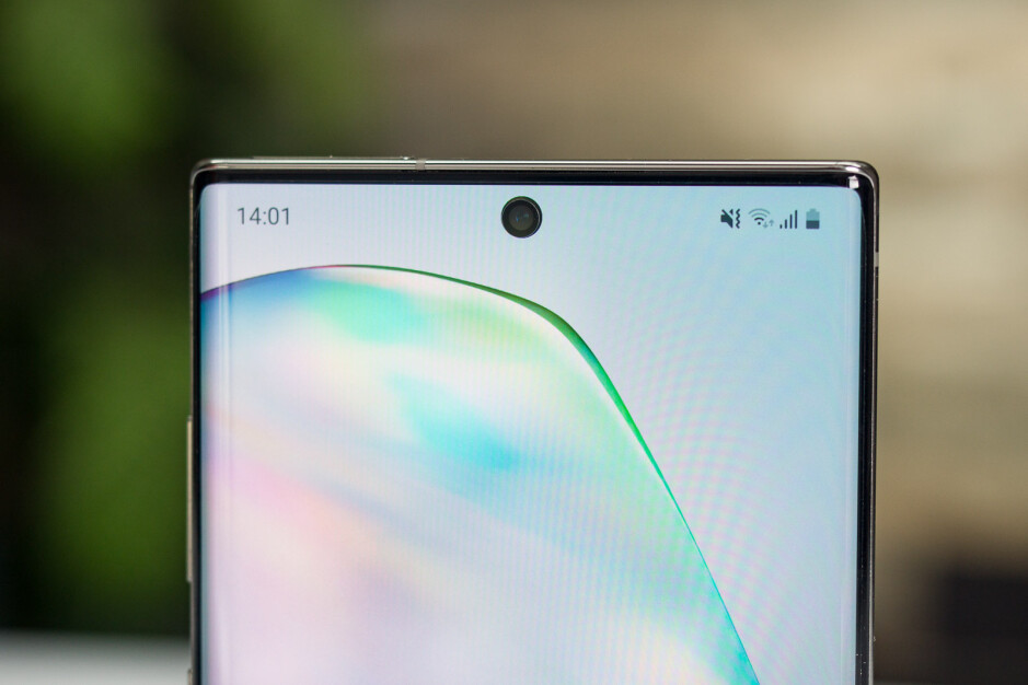 The Galaxy Note 10 Lite is coming soon as Samsung's cheaper Galaxy Note