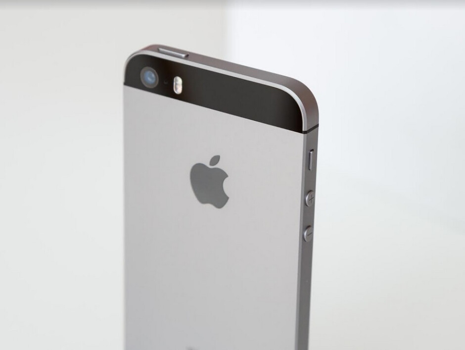 The Apple iPhone SE used the iPhone 5s design - Apple iPhone SE 2 pricing, specs, colors revealed by top analyst