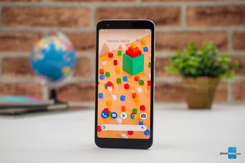 The Pixel 3a is an example worth following - Amazon should go back to making smartphones already