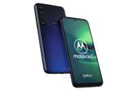 Motorola-Moto-G8-Plus-leak-launch-October-24-01